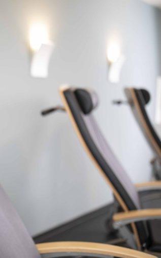 Augenarztzentrum Erding Augenarzt Praxis Augen Laserbehandlung Operation - Terminvergabe