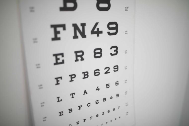 Augenarztzentrum Erding Augenarzt Praxis Augen Laserbehandlung Operation - Augenarztpraxis Tradition